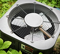 Hvac Ann Arbor Service Air Conditioner